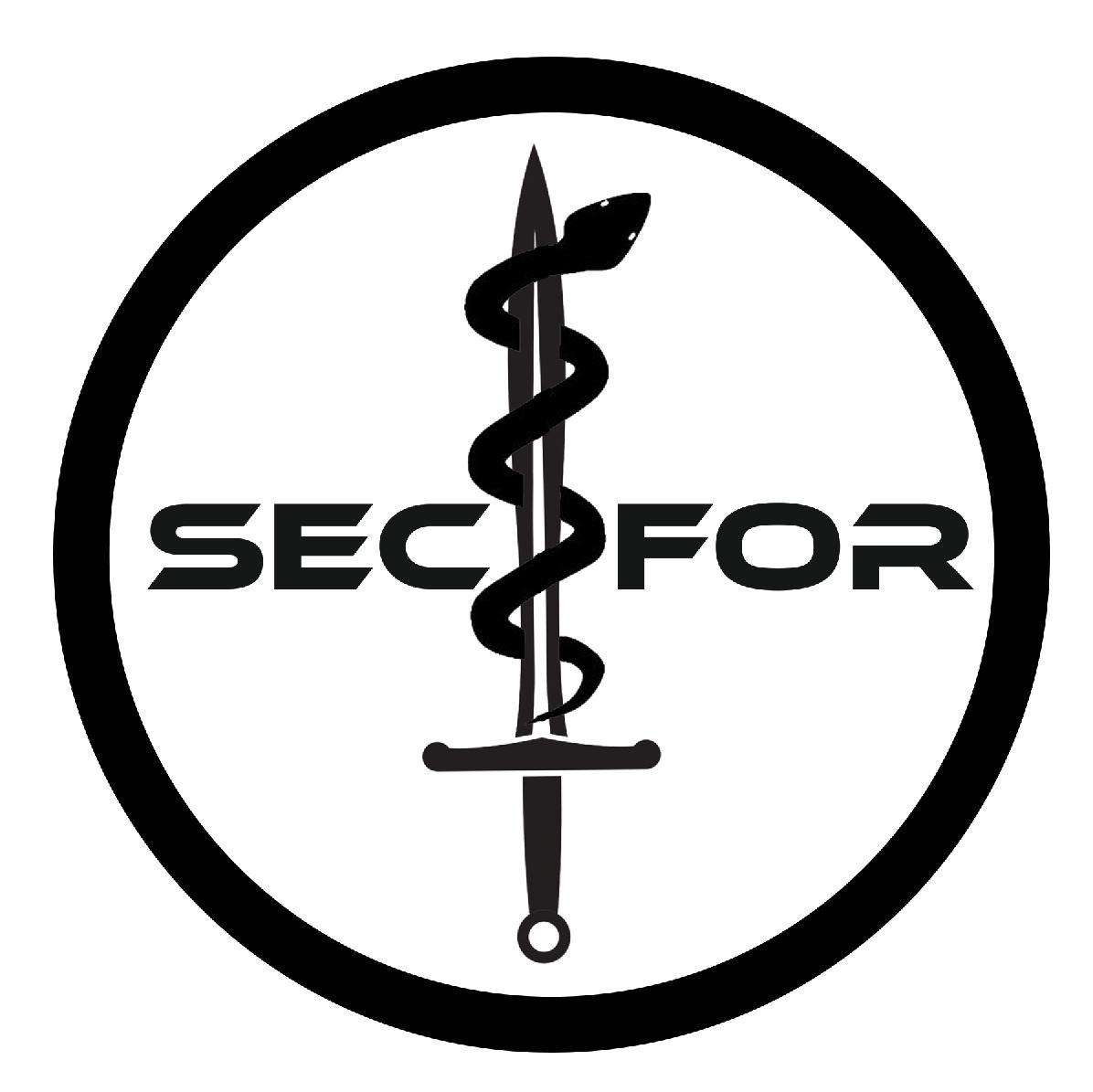 SECFOR360